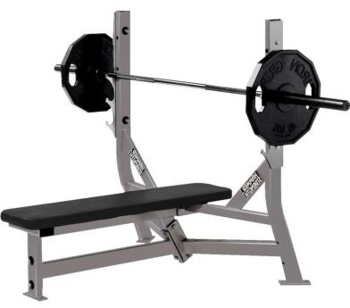 weight flat bench hammer strength life fitness within lovely olympic weight bench set