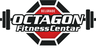 octagon logo mobile